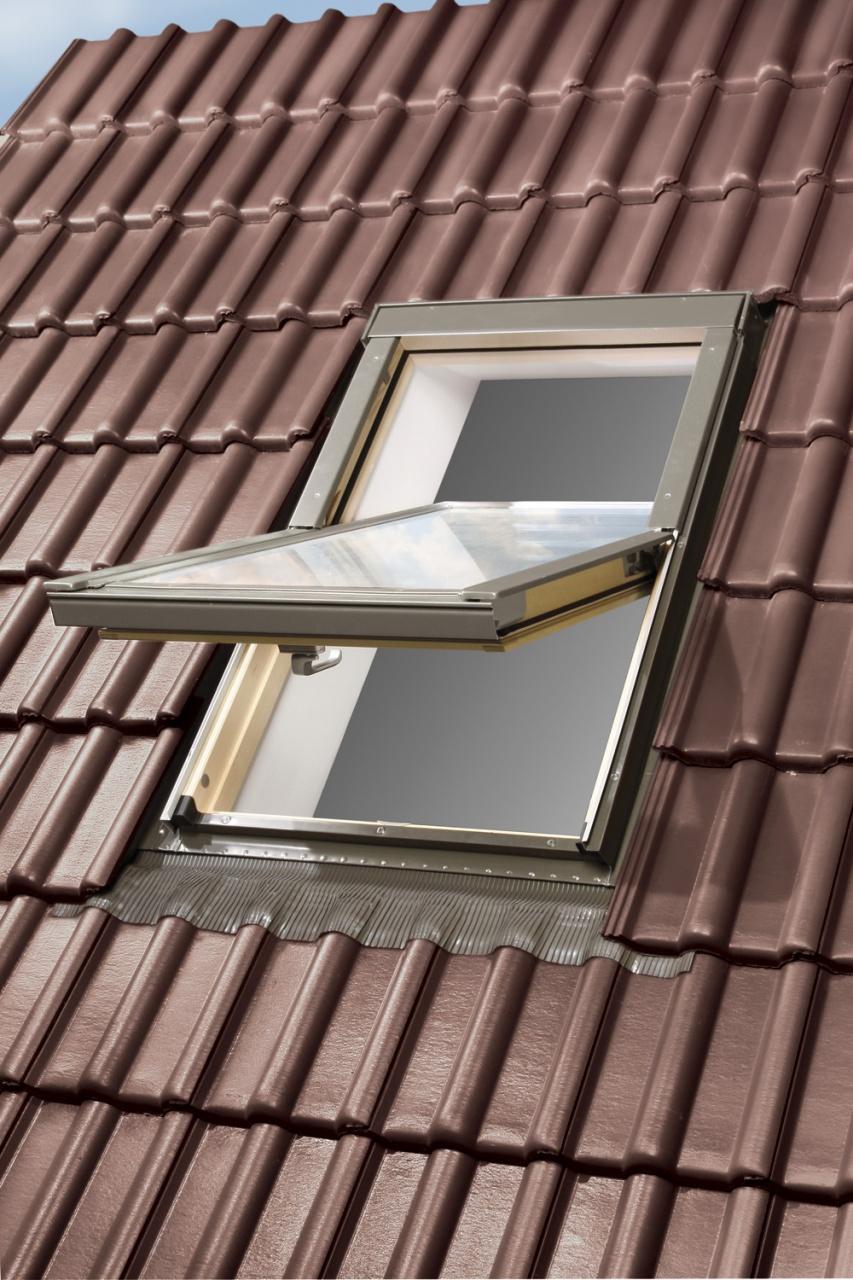 der dachfenster spezialist im internet – test — vergleich